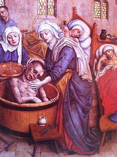 Dnes slávi sviatok sv. Alžbeta Uhorská, patrónka charity