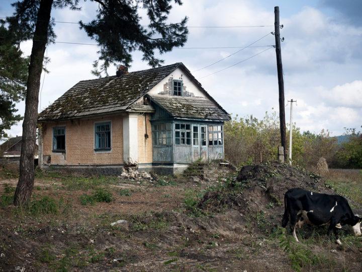 Môžeme pomôcť ľuďom na Ukrajine