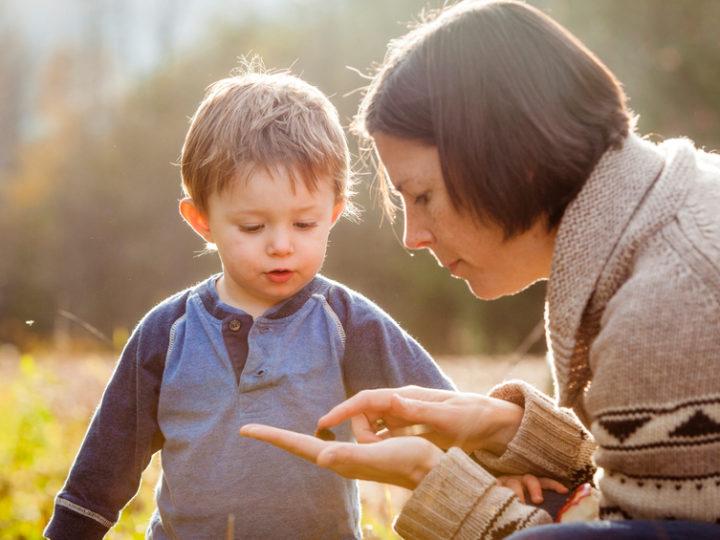 Pomáhame matkám v núdzi