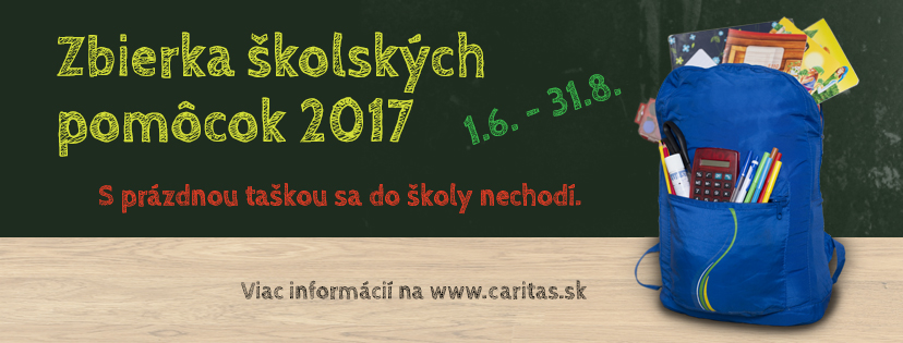 zbierka_pomocky2017_spkch