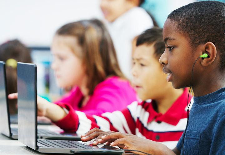 Prednáška pre PC deti