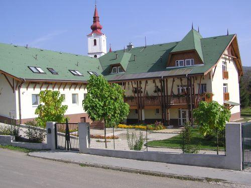 Najstarší hospic na Slovensku pomáha už 13 rokov