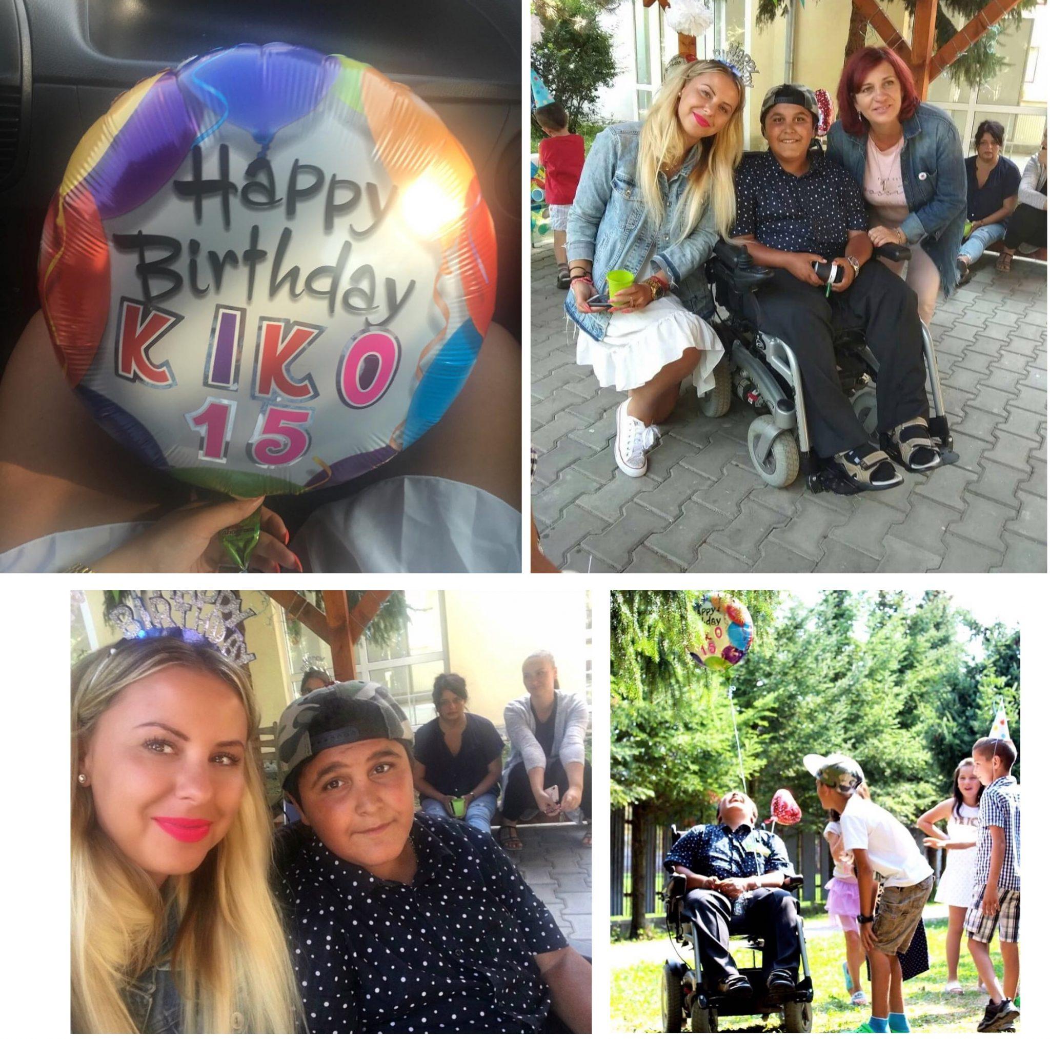narodeniny_kiko (6)