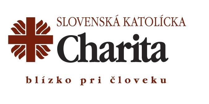 25. výročie obnovenia činnosti Slovenskej katolíckej charity na Slovensku
