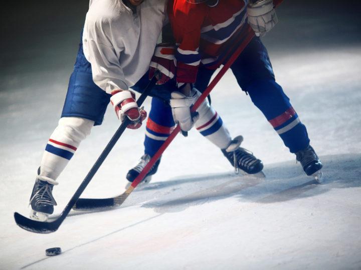 Hokejisti z Liptovského Mikuláša vydražili retro dresy