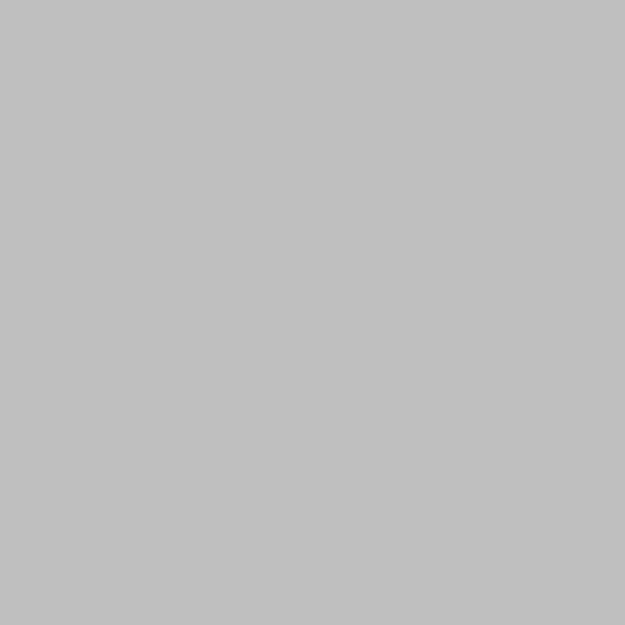 ocharite-fotka-skuska-2