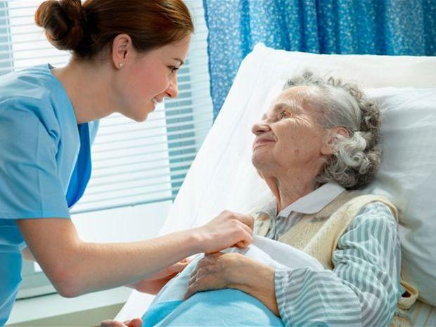 zdravotna-sestra