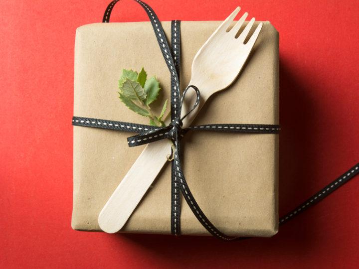 Ukončuje sa rozdávanie potravinovej pomoci v diecéze