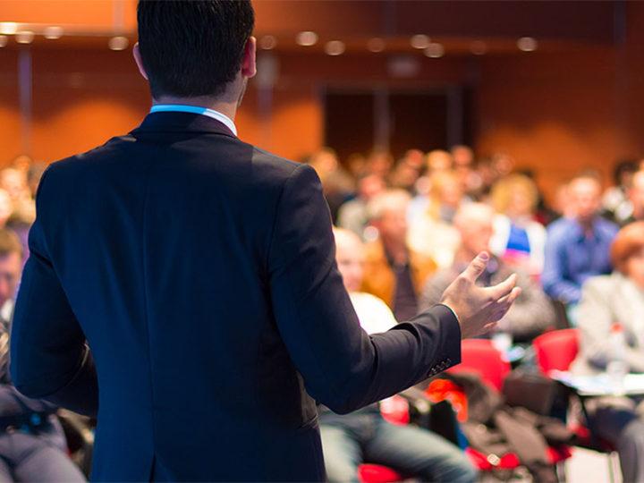 Pozývame Vás na konferenciu s medzinárodnou účasťou