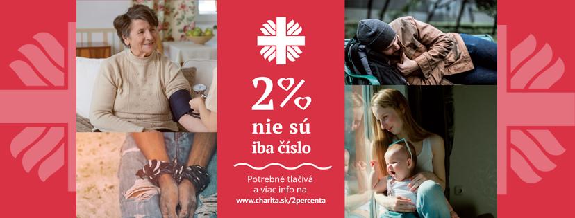 2percenta_facebook_cover