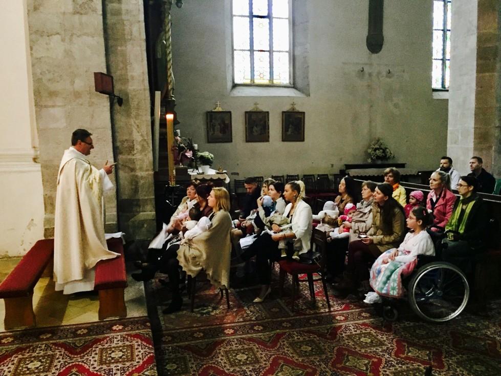 krst deti dchsj snv (1)