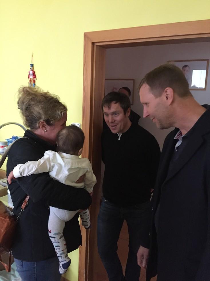 krst deti dchsj snv (4)