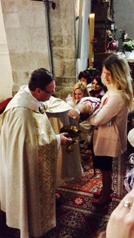 krst deti dchsj snv (7)