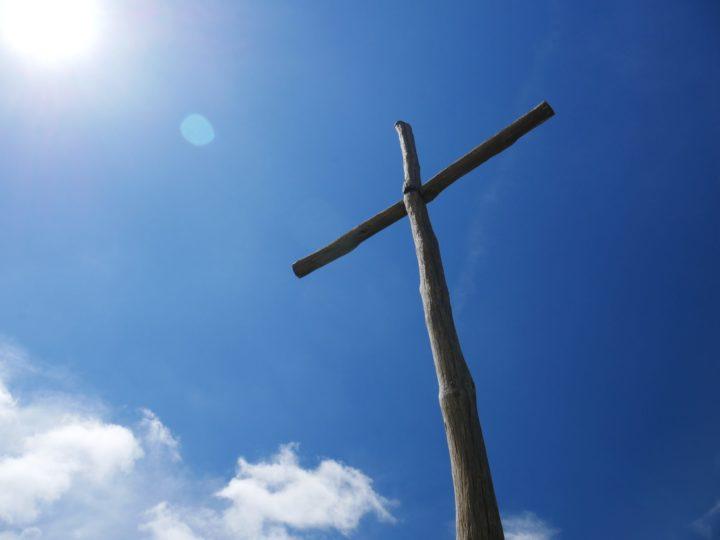 Veľká noc je najvýznamnejší sviatok kresťanského cirkevného roka