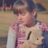 Deti sú najľahším terčom obchodníkov s ľuďmi
