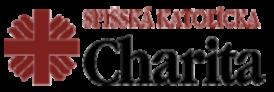 Spišská katolícka charita