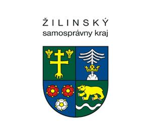 Región Žilina