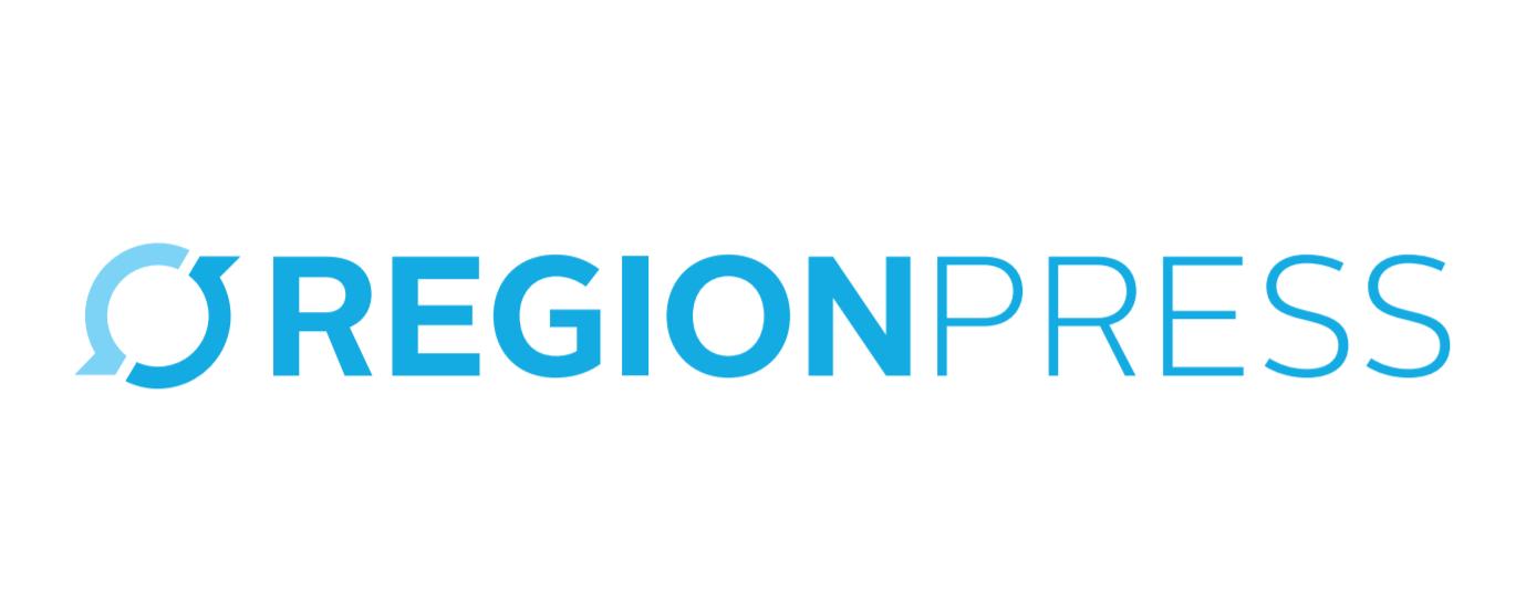 Regionpress