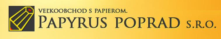 Papyrus Poprad s.r.o.